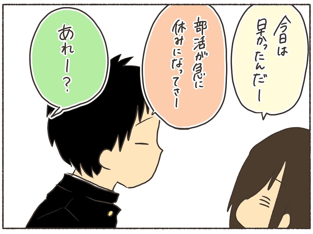 f:id:naotarotarou:20190614200521j:image