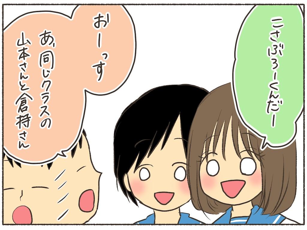 f:id:naotarotarou:20190614200546j:image