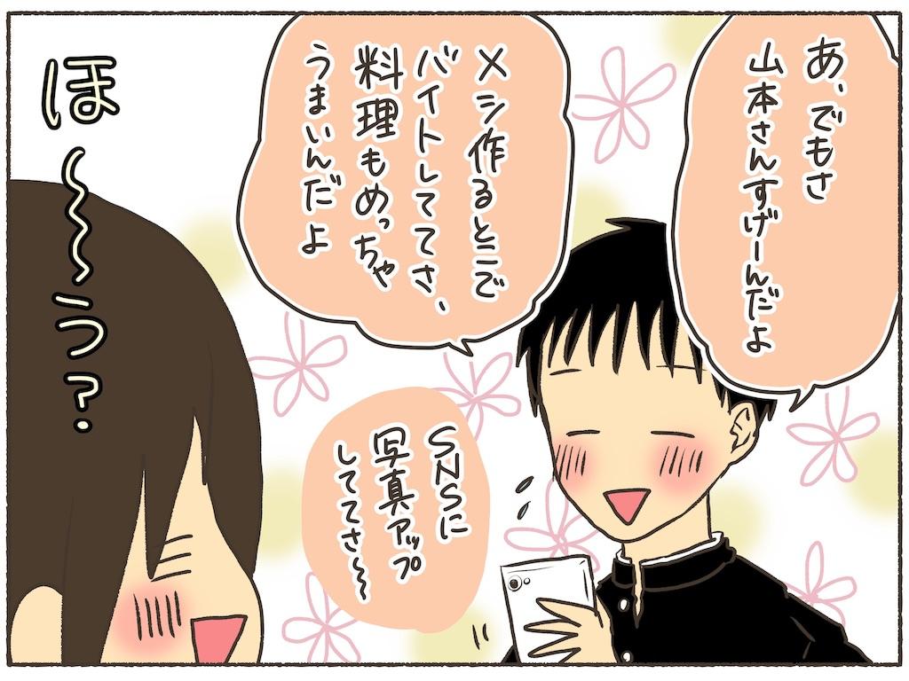 f:id:naotarotarou:20190614200558j:image