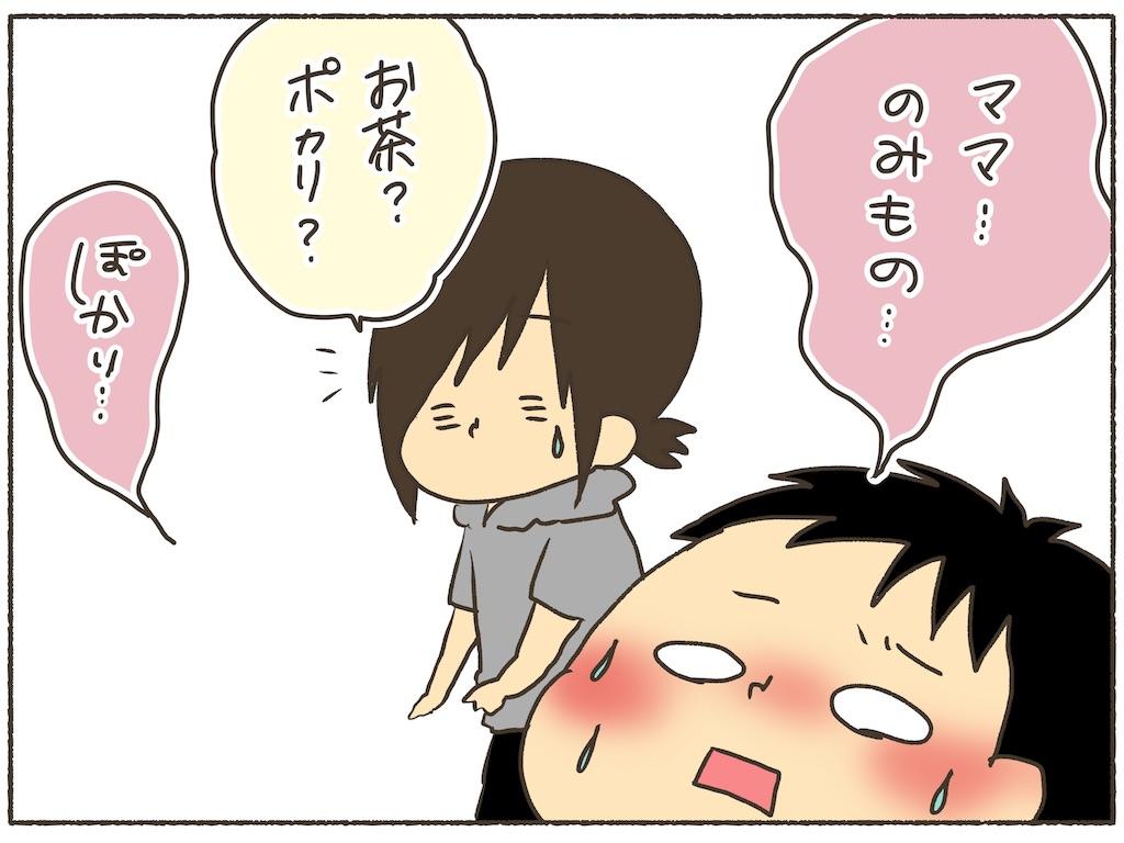 f:id:naotarotarou:20190616123115j:image