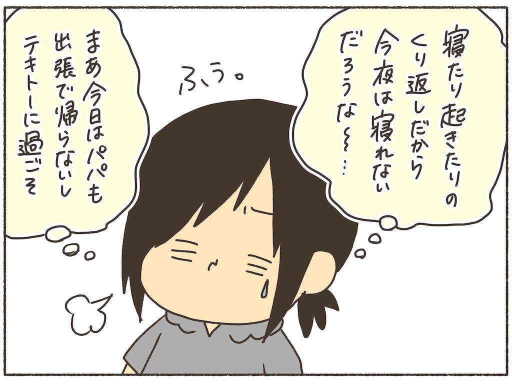 f:id:naotarotarou:20190616123120j:image