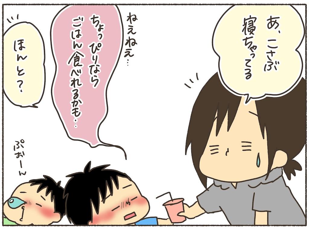 f:id:naotarotarou:20190616123124j:image