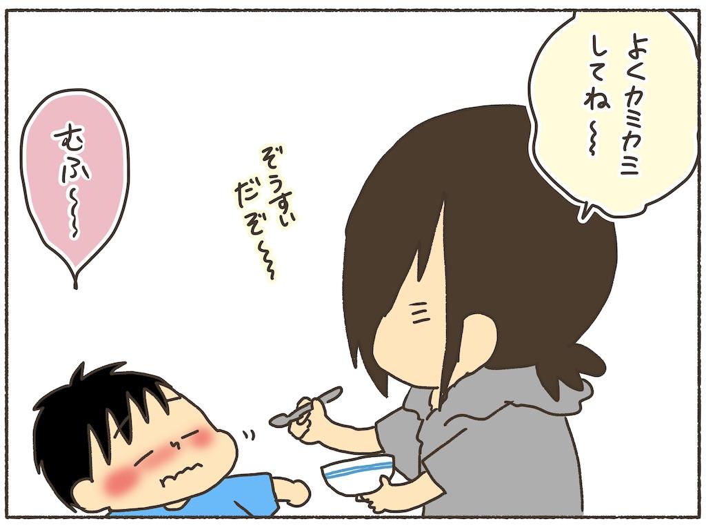 f:id:naotarotarou:20190616123136j:image