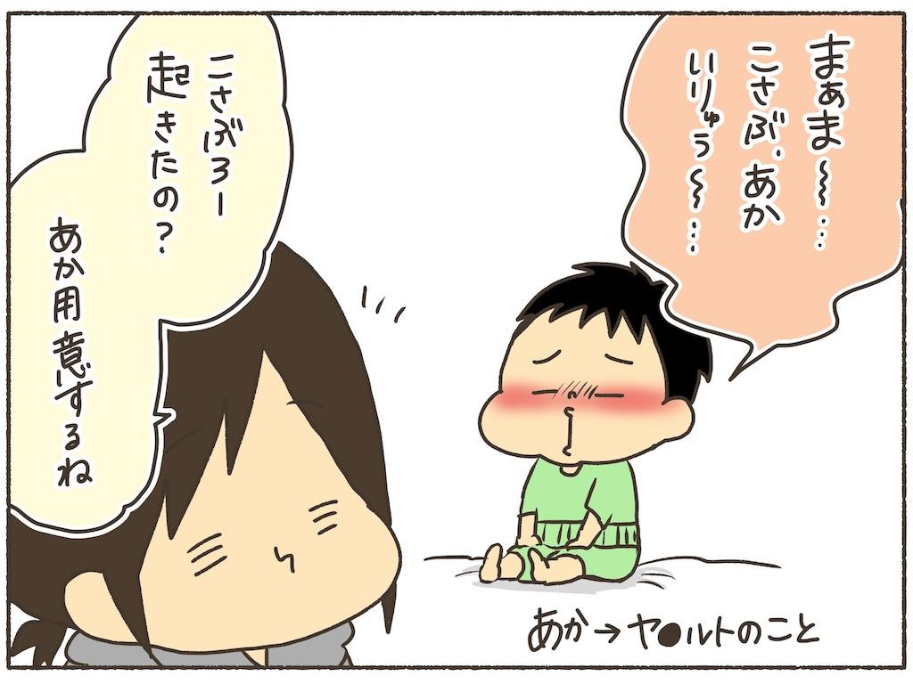f:id:naotarotarou:20190616123139j:image