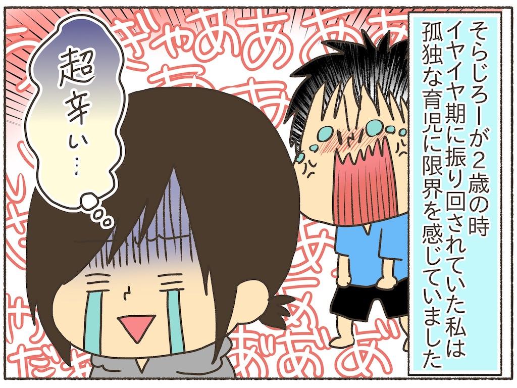 f:id:naotarotarou:20190621142749j:image