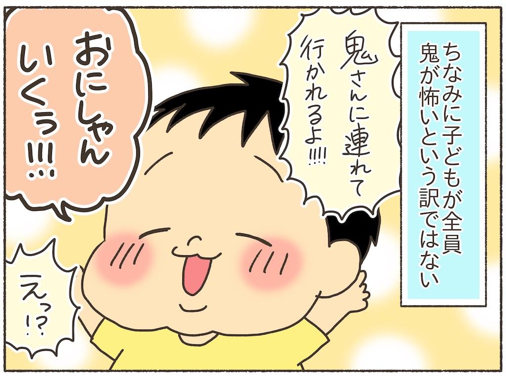 f:id:naotarotarou:20190621142814j:image
