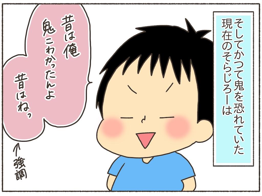 f:id:naotarotarou:20190621142817j:image