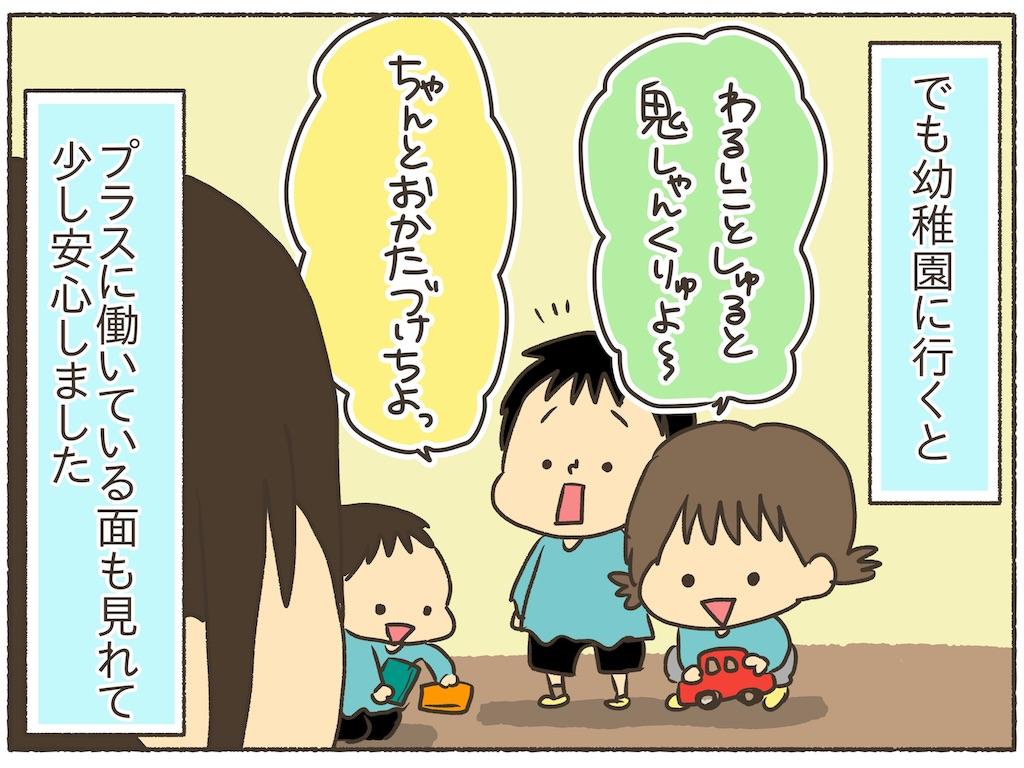 f:id:naotarotarou:20190621142825j:image