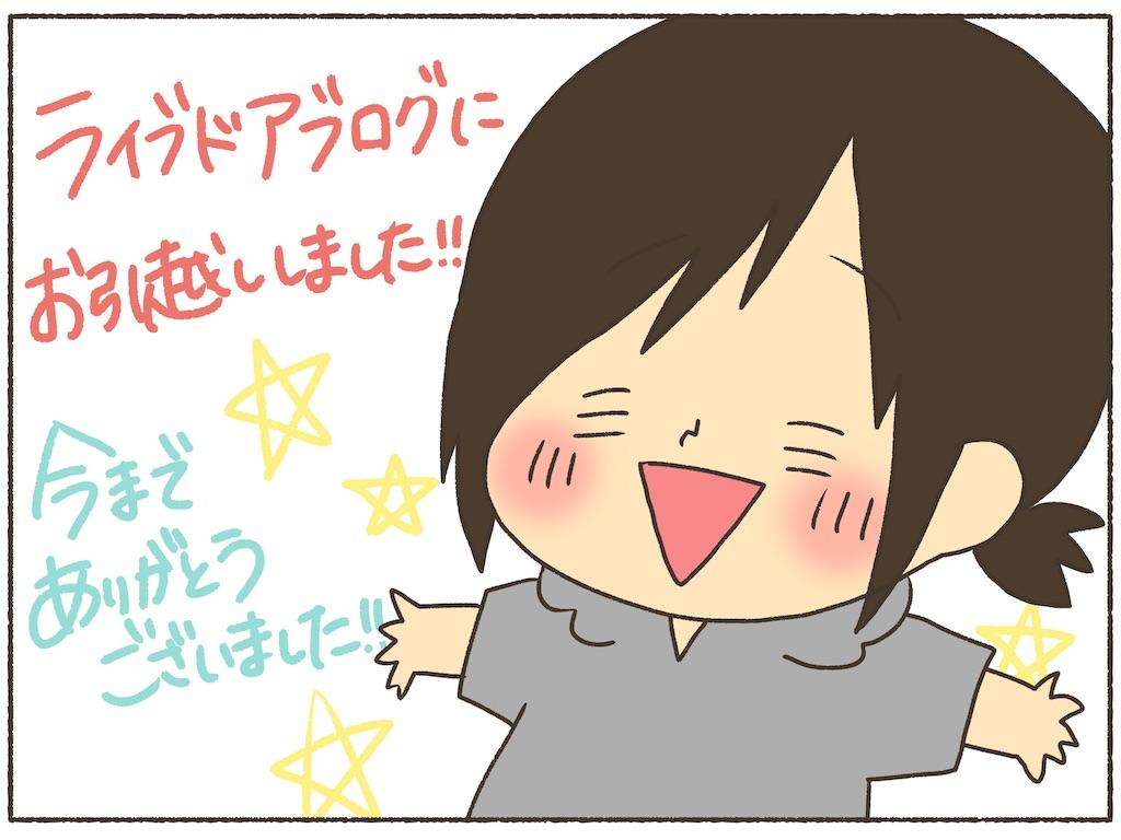 f:id:naotarotarou:20190625140037j:image
