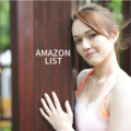 AMAZON 欲しいものリスト 広告用