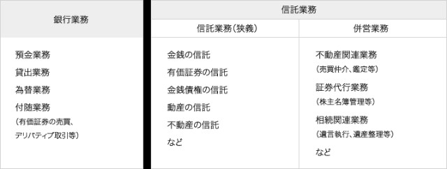 f:id:naoto0211:20171027202202j:image