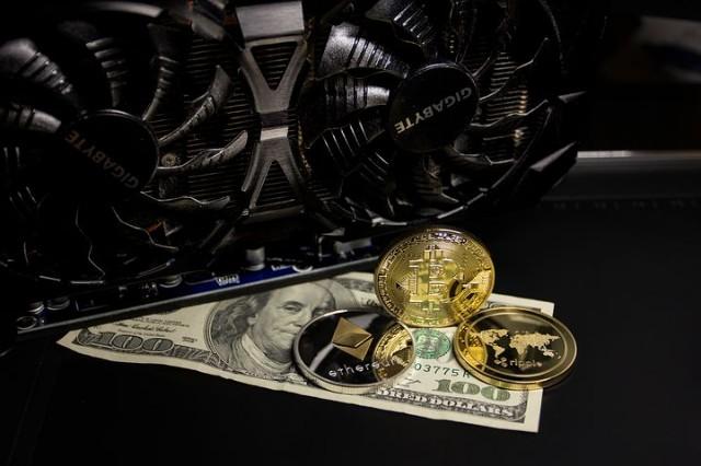 「仮想通貨MUFGコイン」は法的観点において意味があるのか?の画像