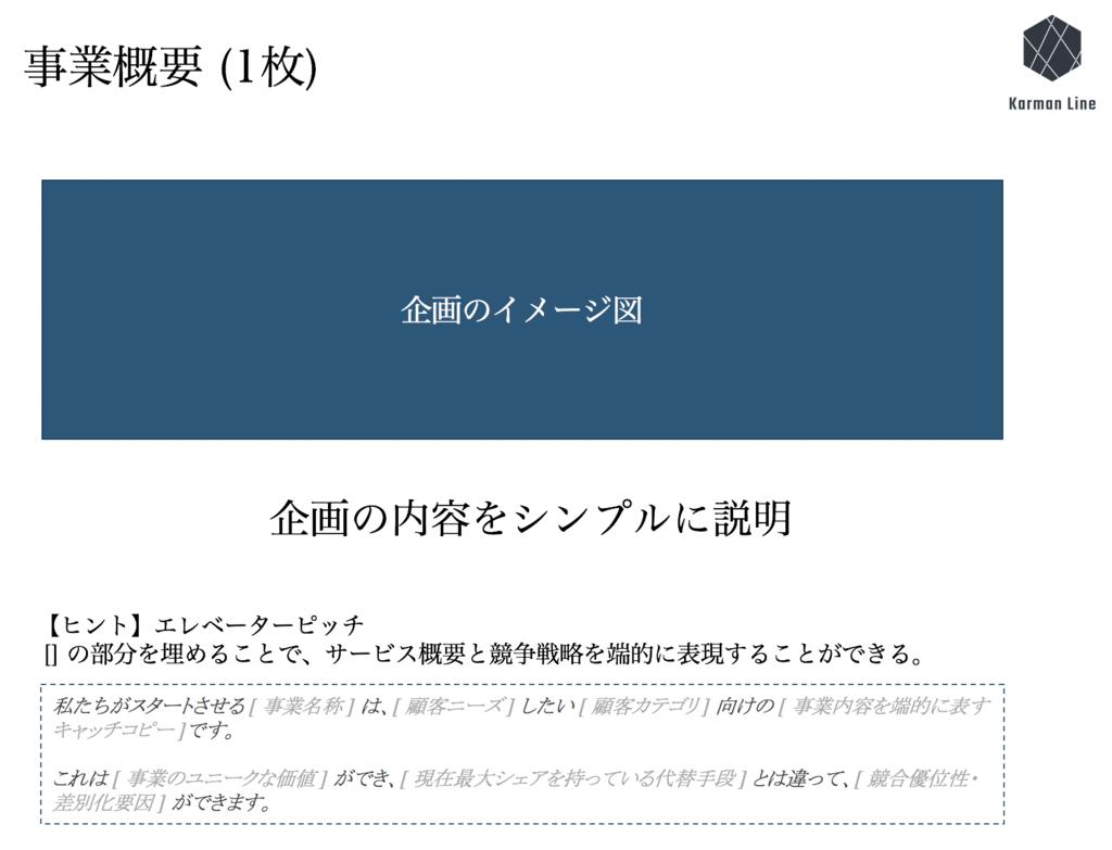 f:id:naoto111:20181113174828p:plain