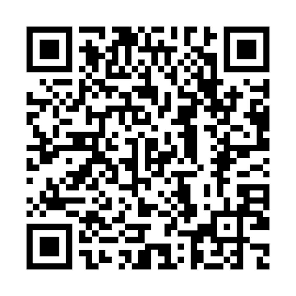 f:id:naoto1619:20170824133248p:image
