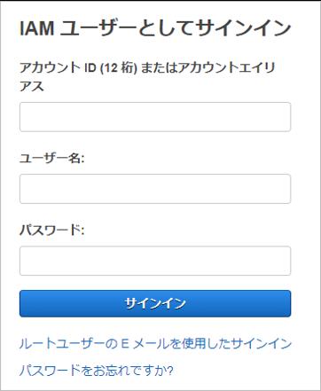 f:id:naoto408:20210424162527p:plain