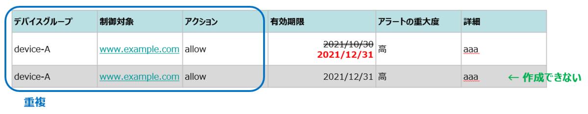 f:id:naoto408:20210908202308p:plain