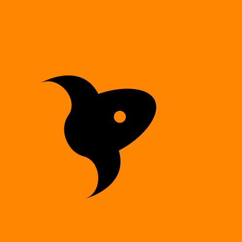 f:id:naoto5959:20141102223248p:plain