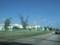 guam university