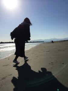 f:id:naoto_usami:20170204143403j:image
