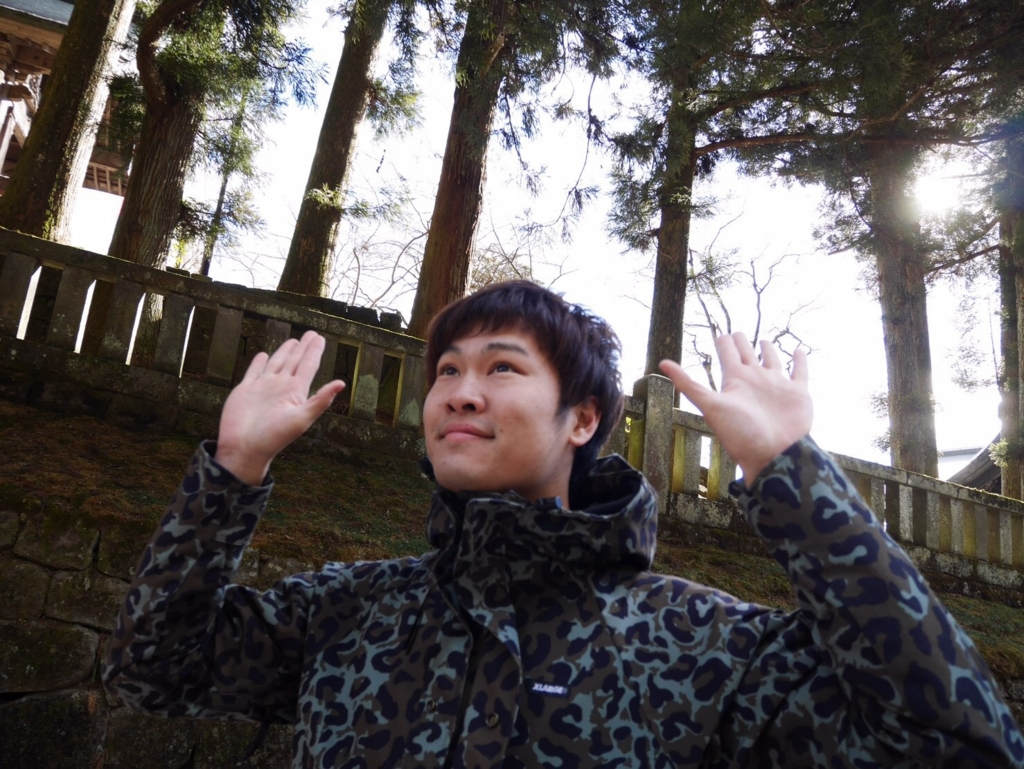f:id:naotoishigaki:20170308212915j:plain