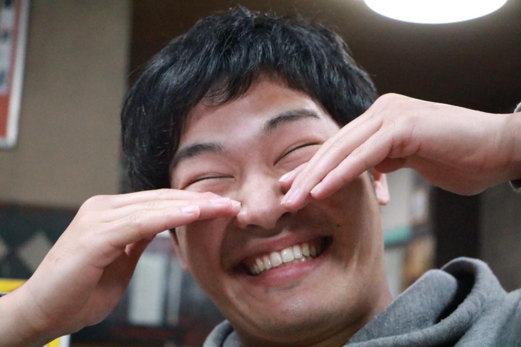 f:id:naotoishigaki:20170313235441j:plain