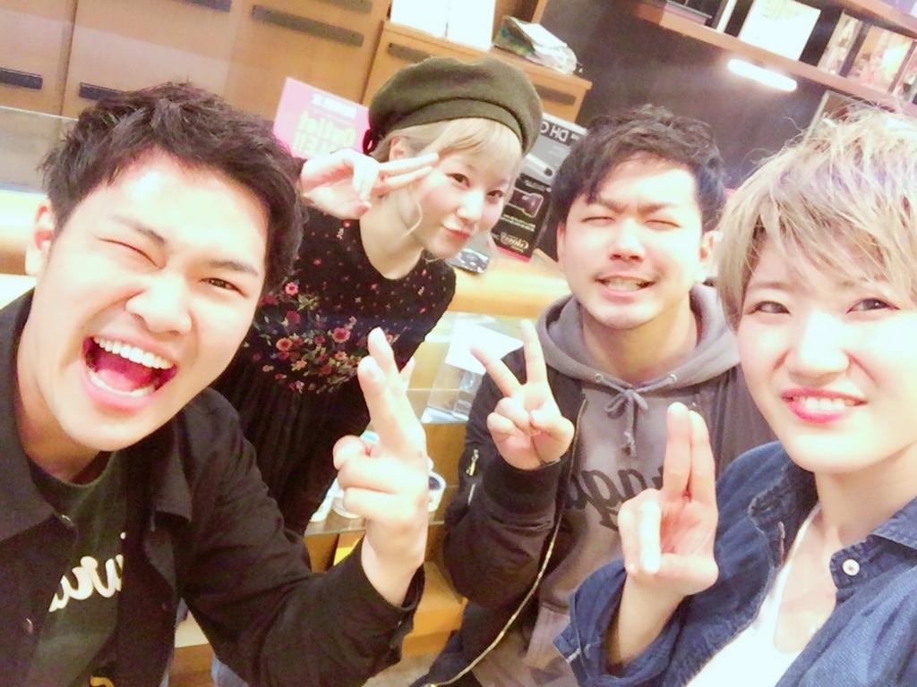 f:id:naotoishigaki:20170406160521j:plain