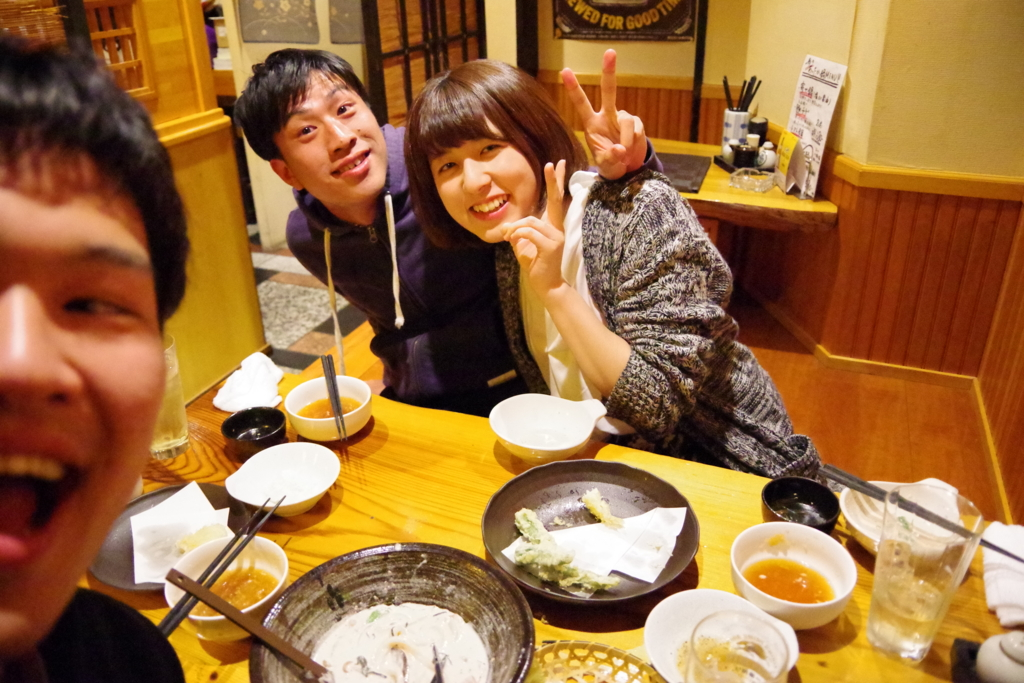 f:id:naotoishigaki:20170504034402j:plain
