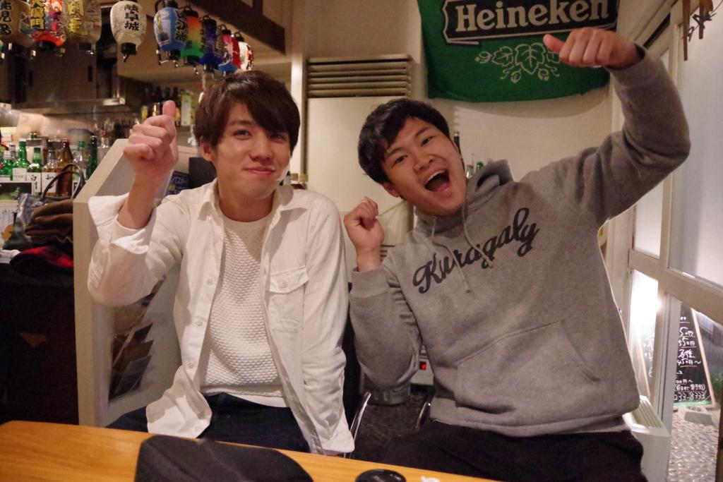 f:id:naotoishigaki:20170504035822j:plain