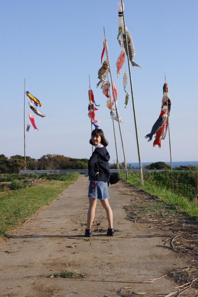 f:id:naotoishigaki:20170507122317j:plain