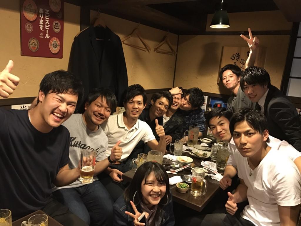 f:id:naotoishigaki:20170513123044j:plain