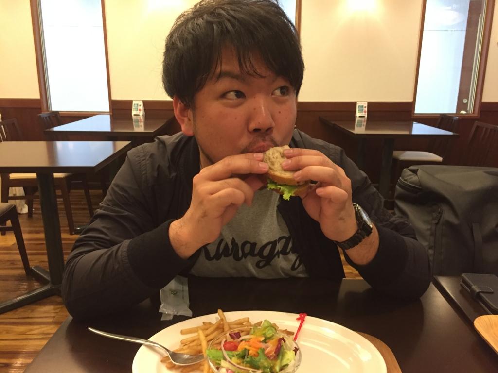f:id:naotoishigaki:20170513125850j:plain