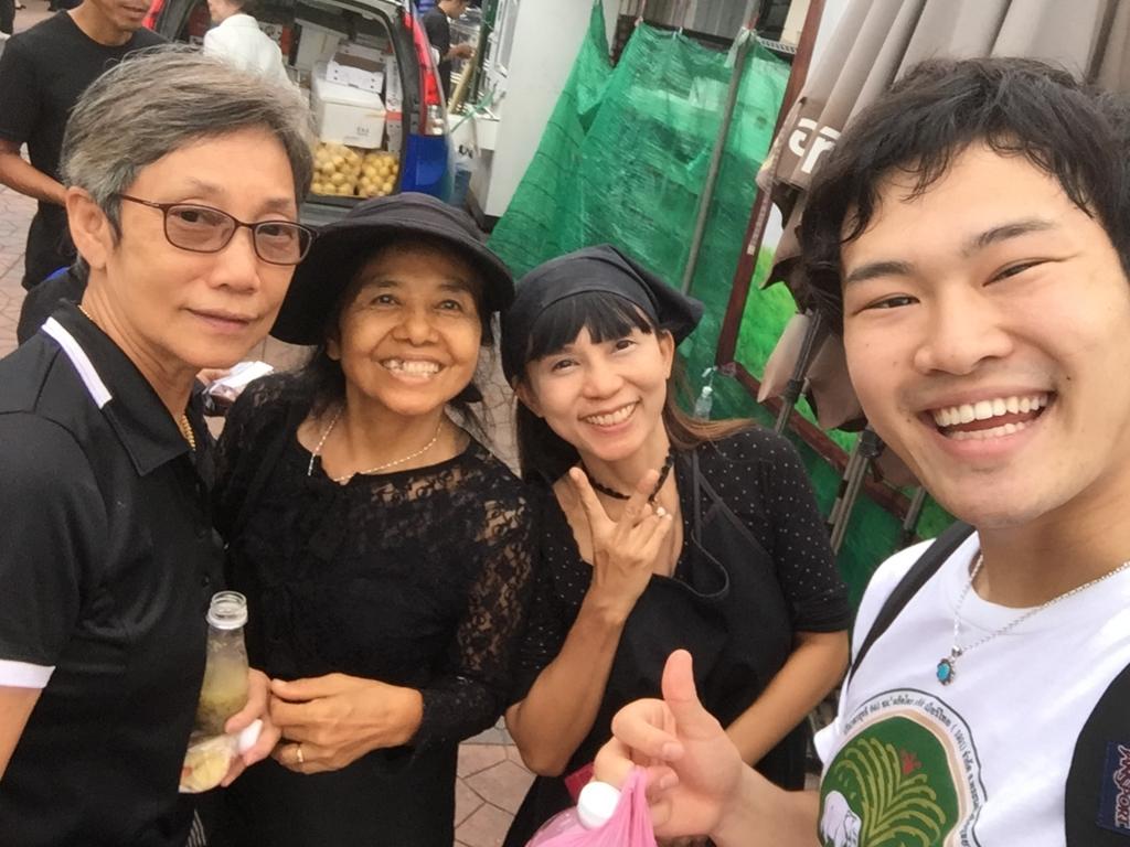 f:id:naotoishigaki:20170514132306j:plain