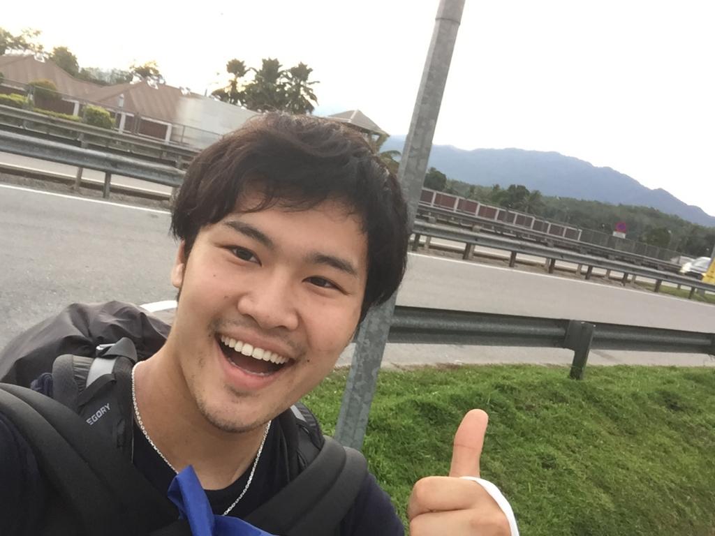 f:id:naotoishigaki:20170521140500j:plain