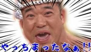f:id:naotoishigaki:20170725014236j:plain