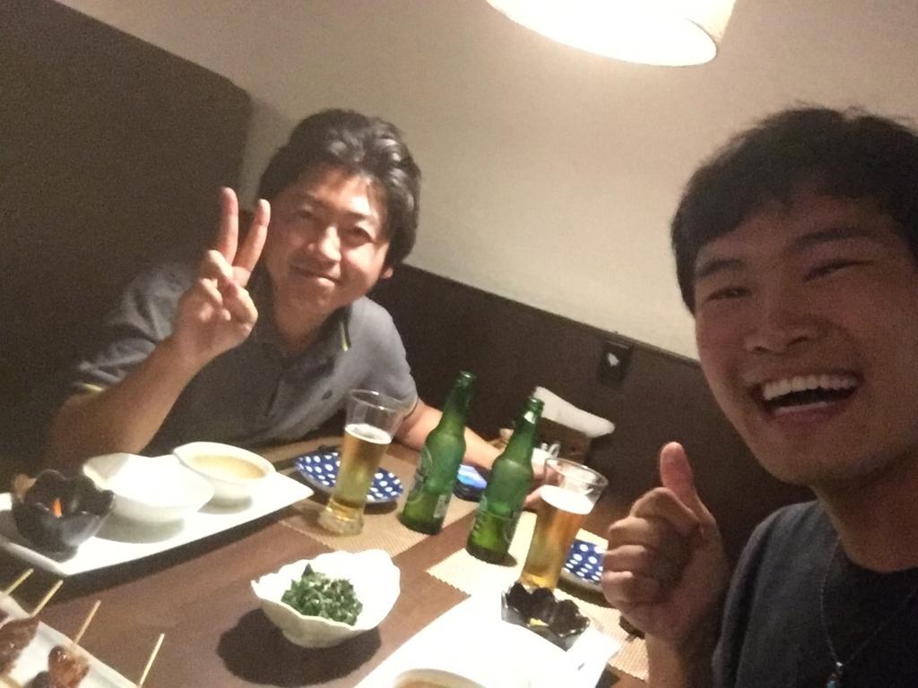 f:id:naotoishigaki:20170804202849j:plain