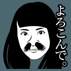 f:id:naotoishigaki:20171009081016p:plain