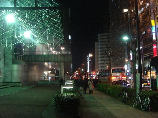 f:id:naotokun:20080117203907j:image