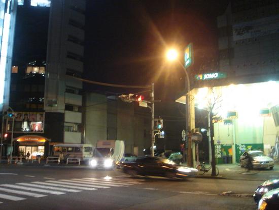 f:id:naotokun:20080117203944j:image