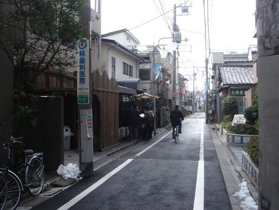 f:id:naotokun:20080222193302j:image