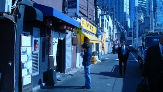 f:id:naotokun:20090220135226j:image