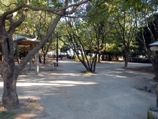 f:id:naotokun:20120302150106j:image