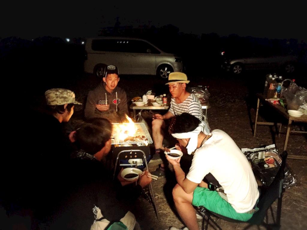 f:id:naotonozinsei:20160910195227j:image