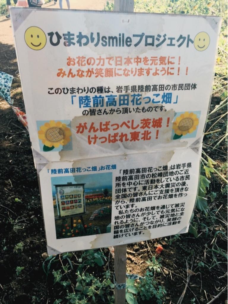 f:id:naotonozinsei:20160910203746j:image