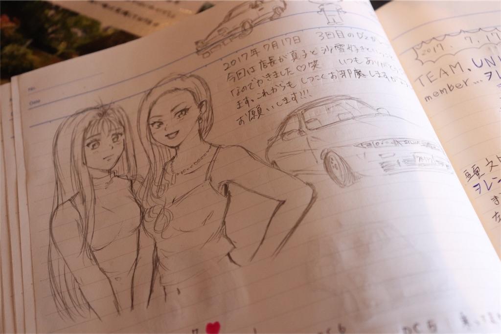 f:id:naotonozinsei:20170812100621j:image