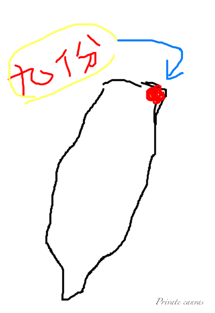 f:id:naotonozinsei:20180822015556p:image