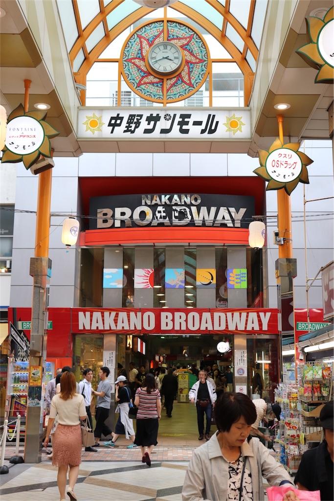 f:id:naotonozinsei:20180913211845j:image