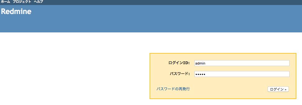 f:id:naotoogawa:20161207215015p:plain