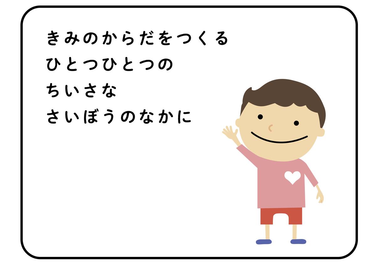 f:id:naotoshinkai:20190910185604j:plain