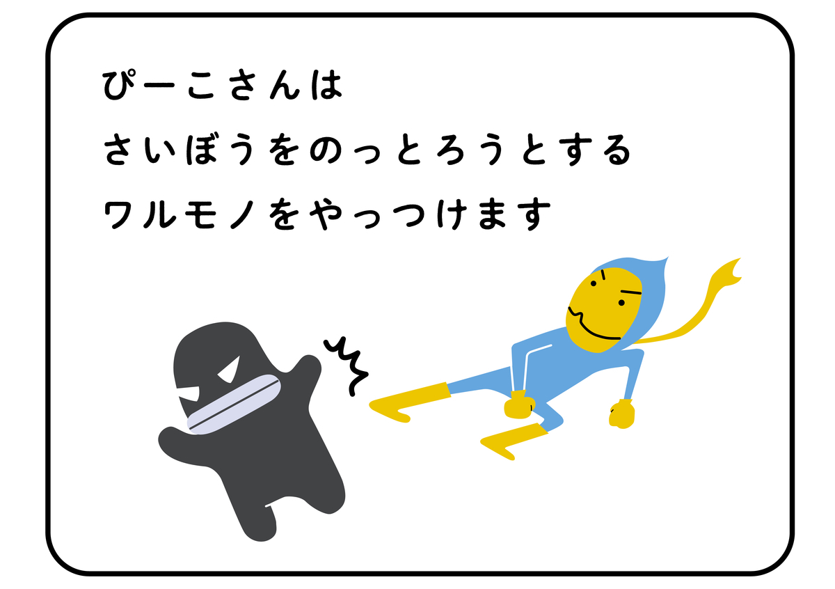 f:id:naotoshinkai:20190910185629j:plain