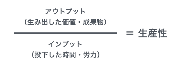 f:id:naotowatari:20170619153459p:plain